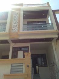 2000 sqft, 3 bhk Villa in Builder Project Mansarovar Extension, Jaipur at Rs. 70.0000 Lacs
