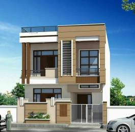 1800 sqft, 3 bhk Villa in Builder Project Mansarovar Extension, Jaipur at Rs. 65.0000 Lacs