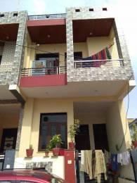 1500 sqft, 3 bhk Villa in Builder Project Mansarovar Extension, Jaipur at Rs. 44.0000 Lacs