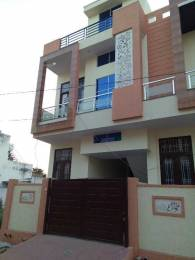 1900 sqft, 4 bhk Villa in Builder Project Mansarovar Extension, Jaipur at Rs. 60.0000 Lacs