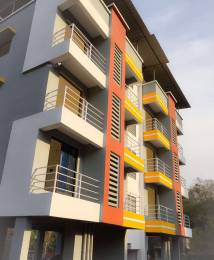 520 sqft, 1 bhk Apartment in Builder Project Karjat, Mumbai at Rs. 16.0000 Lacs