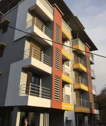 530 sqft, 1 bhk Apartment in Blue Jade Sanskriti Karjat, Raigad at Rs. 17.0000 Lacs