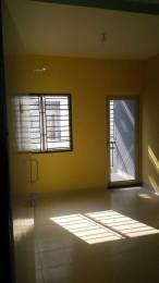 425 sqft, 1 bhk Apartment in Shapoorji Pallonji Shukho Brishti New Town, Kolkata at Rs. 7500