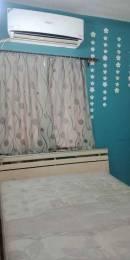 480 sqft, 2 bhk Apartment in Shapoorji Pallonji Shukho Brishti New Town, Kolkata at Rs. 15000