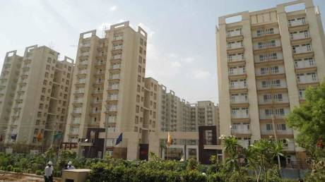 720 sqft, 1 bhk Apartment in Builder Project Sector 47, Gurgaon at Rs. 17500