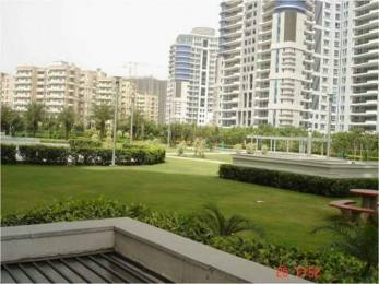786 sqft, 1 bhk Apartment in Central Park The Room Sector 48, Gurgaon at Rs. 1.2800 Cr