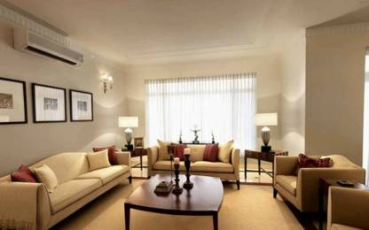 1700 sqft, 3 bhk Apartment in Central Park The Room Sector 48, Gurgaon at Rs. 1.8500 Cr