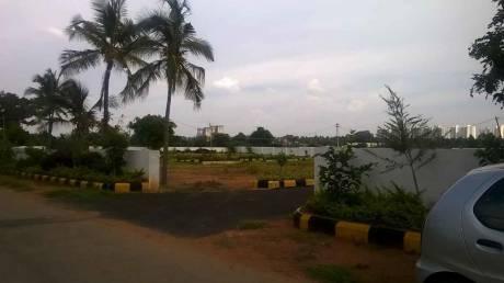 750 sqft, Plot in Abhyudaya Rivershine Budigere Cross, Bangalore at Rs. 16.5000 Lacs
