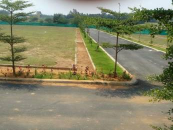1200 sqft, Plot in Builder Project Electronic City Phase 2, Bangalore at Rs. 21.6000 Lacs