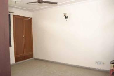 1750 sqft, 3 bhk Apartment in Builder Gaurav Adhikari Apartments Sector-62 Noida, Noida at Rs. 80.0000 Lacs