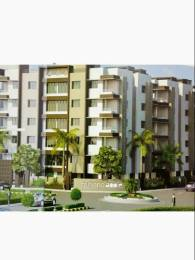 1480 sqft, 3 bhk Apartment in Rajhans Apple Palanpur, Surat at Rs. 14000