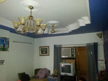1600 sqft, 3 bhk Apartment in Oxygreen Oxygreen Galaxy Zone L Dwarka, Delhi at Rs. 65.0000 Lacs
