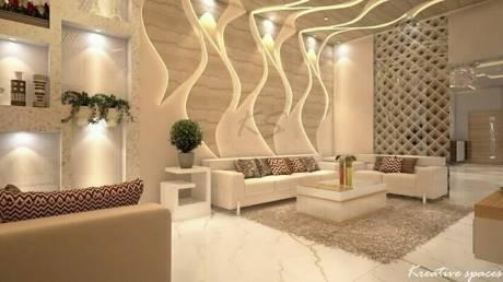 1220 sqft, 2 bhk BuilderFloor in Builder casa affordable homes L Zone Dwarka Phase 2 Delhi, Delhi at Rs. 43.0000 Lacs