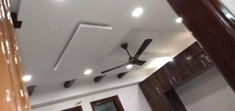 630 sqft, 2 bhk BuilderFloor in Tirupati Apartments 1 Mahavir Enclave, Delhi at Rs. 40.0000 Lacs