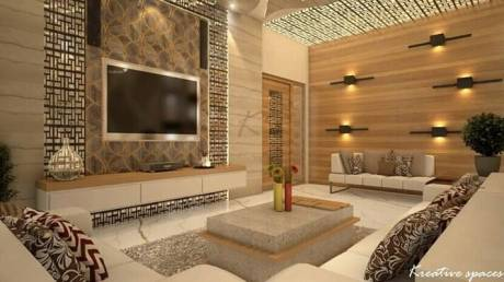 1060 sqft, 2 bhk Apartment in Capital Athena Sector 1 Noida Extension, Greater Noida at Rs. 40.0000 Lacs