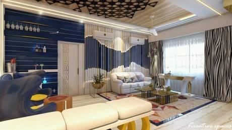 515 sqft, 1 bhk Apartment in Shree Green Space Sector 14 Panchkula Extension, Panchkula at Rs. 13.0000 Lacs