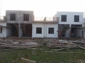 513 sqft, 2 bhk IndependentHouse in Builder Project Jankipuram Extension, Lucknow at Rs. 17.0000 Lacs