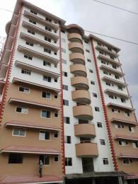 1118 sqft, 3 bhk Apartment in Builder Project Pothencode, Thiruvananthapuram at Rs. 43.0000 Lacs