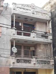 850 sqft, 2 bhk Apartment in Builder Project Bhopura, Ghaziabad at Rs. 40.0000 Lacs