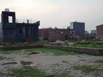 900 sqft, Plot in Builder Project Badarpur Border, Delhi at Rs. 11.0000 Lacs