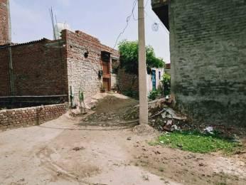 900 sqft, Plot in Builder Project Khadda Colony, Delhi at Rs. 11.0000 Lacs