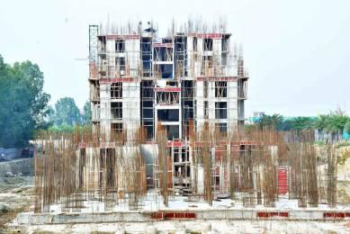 1450 sqft, 3 bhk Apartment in Omaxe Grand Gomti Nagar Extension, Lucknow at Rs. 47.8500 Lacs