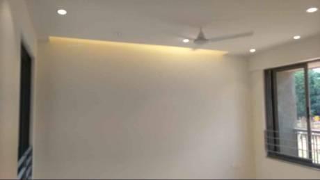 1086 sqft, 2 bhk Apartment in Arvind Oasis Dasarahalli on Tumkur Road, Bangalore at Rs. 59.0000 Lacs