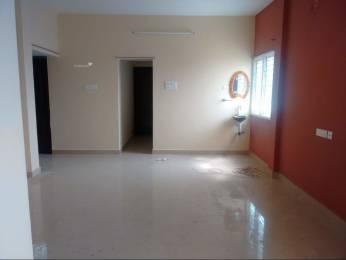 1000 sqft, 2 bhk Apartment in Builder Legend foundations good will nagar Tambaram Goodwill Nagar Main, Chennai at Rs. 6500