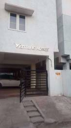 912 sqft, 2 bhk Apartment in Builder Venture homes Manickam Avenue Yeshwanth Nagar Madambakkam Madambakkam, Chennai at Rs. 46.0000 Lacs