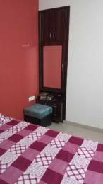 1206 sqft, 3 bhk Apartment in Builder Cherry County Noida Extn, Noida at Rs. 56.0000 Lacs