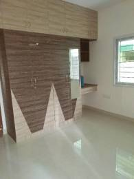 1500 sqft, 2 bhk Apartment in Builder Project Indira Nagar, Bangalore at Rs. 50000
