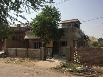 2000 sqft, 2 bhk IndependentHouse in Builder uit Jai Narayan Vyas Colony, Bikaner at Rs. 15000