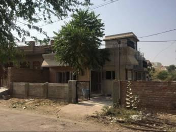 2000 sqft, 2 bhk IndependentHouse in Builder uit Jai Narayan Vyas Colony, Bikaner at Rs. 15000