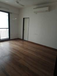 1890 sqft, 3 bhk Apartment in Builder devnandan sky new c g road New C G Road, Ahmedabad at Rs. 23000