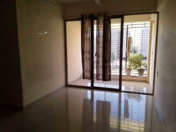 3500 sqft, 4 bhk Apartment in Builder Devnandan herizon new c g road New C G Road, Ahmedabad at Rs. 35000