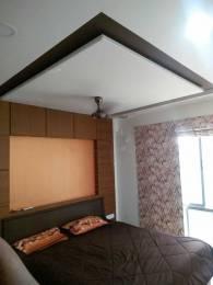 1890 sqft, 3 bhk Apartment in Devnandan Sky Chandkheda, Ahmedabad at Rs. 23000