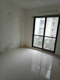 1260 sqft, 2 bhk Apartment in Builder Project New C G Road, Ahmedabad at Rs. 11500