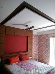 1242 sqft, 2 bhk Apartment in Builder Project Motera Stadium Road, Ahmedabad at Rs. 12000