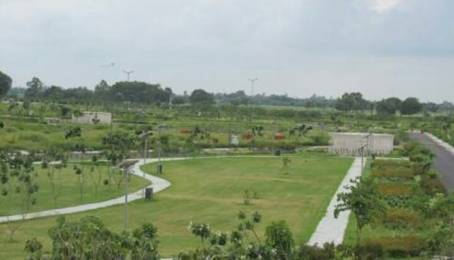 2100 sqft, Plot in Builder Project NH24B, Lucknow at Rs. 29.0000 Lacs