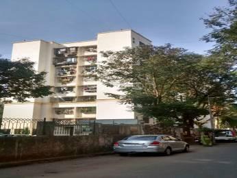 700 sqft, 1 bhk Apartment in HDIL Dheeraj Pooja Malad West, Mumbai at Rs. 27000