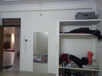 1250 sqft, 2 bhk BuilderFloor in Builder Drishti Kamta Chinhut, Lucknow at Rs. 12000