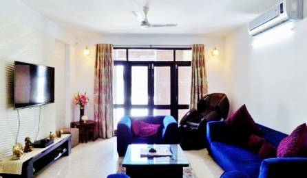 2822 sqft, 3 bhk Apartment in Krishvi Terrazzo Indira Nagar, Bangalore at Rs. 1.3000 Lacs