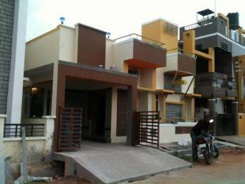 1200 sqft, 2 bhk IndependentHouse in Builder Project Rajaji Nagar, Bangalore at Rs. 2.8000 Cr
