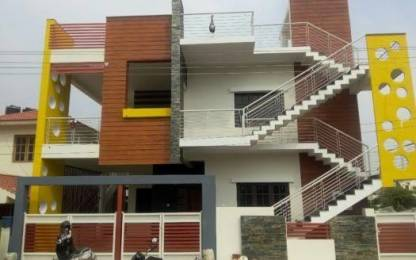 1500 sqft, 3 bhk IndependentHouse in Builder Project Rajaji Nagar, Bangalore at Rs. 3.6000 Cr