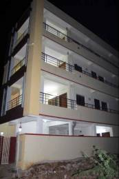 1350 sqft, 2 bhk BuilderFloor in Builder Srinagar Colony VijayawadaAmaravathi Road, Vijayawada at Rs. 40.0000 Lacs
