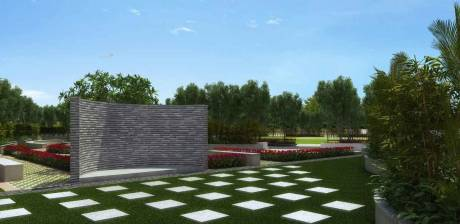 1350 sqft, Plot in Builder Synergy Solutions Ghanpur, Hyderabad at Rs. 24.7500 Lacs