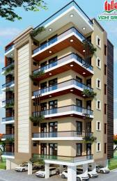 950 sqft, 2 bhk Apartment in Builder VIDHI HOME Greater Noida West, Greater Noida at Rs. 18.7500 Lacs