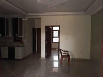 850 sqft, 2 bhk Apartment in Shree Balaji Homes Shahberi, Greater Noida at Rs. 18.0000 Lacs