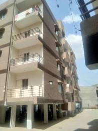 995 sqft, 2 bhk Apartment in Builder The Homes Ayodhya Nagar, Bhopal at Rs. 22.0000 Lacs