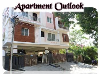 1100 sqft, 2 bhk Apartment in Builder Project Maraimalai Nagar, Chennai at Rs. 18000
